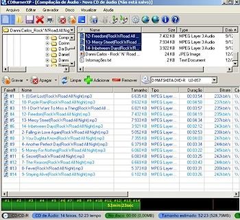 Windows XP Professional.jpg