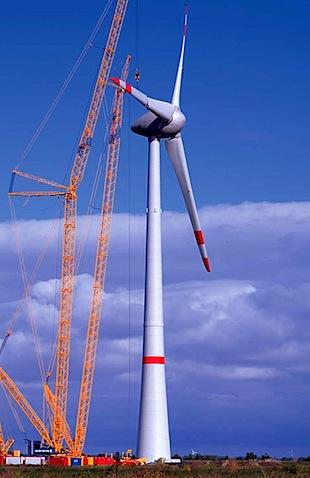 _wp-content_uploads_e-126-wind_turbine.jpg