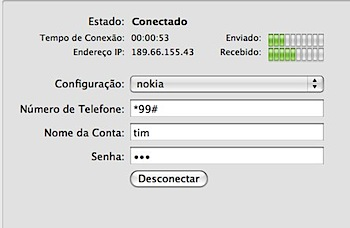 Nokia n80 modem mac usb