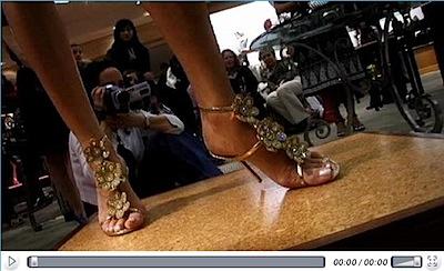 shoetube shoes