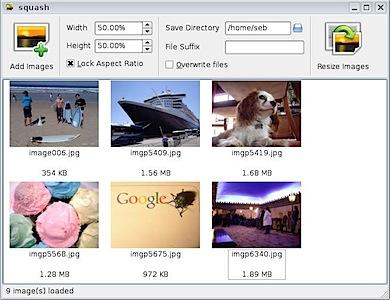redimensionar imagens gratis