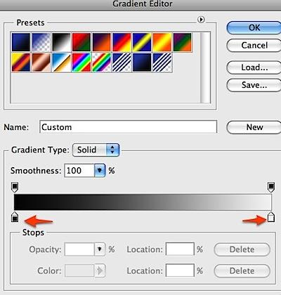 20080413 web2.0 6.jpg
