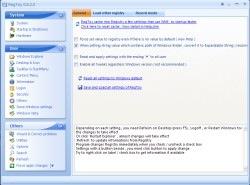 regtoy ferramentas gratis para windows