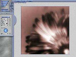 plugins gratis para photoshop dreamy screen
