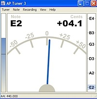 ap tuner 3 para windows