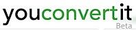youconvertit logo