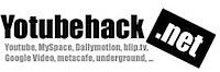 20080430 youtubehack logo.jpg