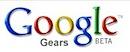 google gears logo 2008 04 02