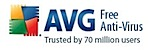 avg 2008 logo