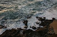 foto praia  scobleizer mega pixels2