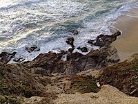 foto praia  scobleizer mega pixels1