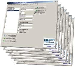 hyperterminal clone serial terminal udp terminal rs232 baixar gratis