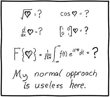 xkcd_comics_useless