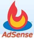 20080530 feedburner com adsense nos feeds.jpg
