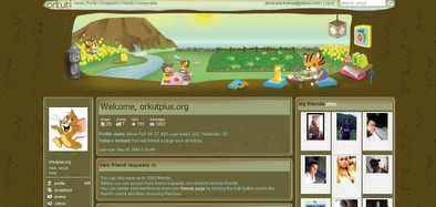 20080531 orkut tema 1.jpg