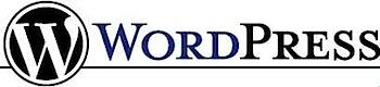 wordpress logo-1.jpg