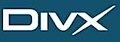 DivX Video Player - DivX Video Codec - DivX Converter