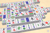 midnight mahjong para iphone
