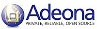 adeona  open-source approach to tracking stolen laptops