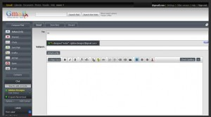 gmail-redesigned-compose