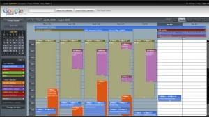 gmail-redesigned-gcal-calendar-view