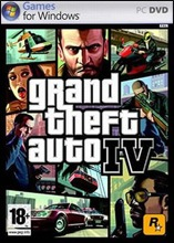 200808 gta iv pc.jpg