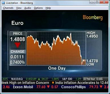 livestation-bloomberg