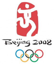 beijing 2008 logo