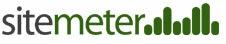 sitemeter logo