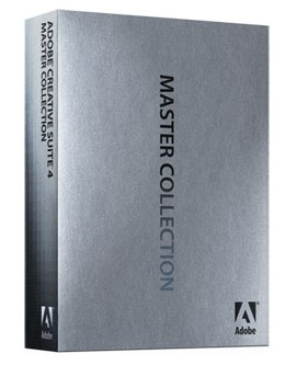 adobe-master-collection-cs4