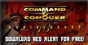 command-conquer-free