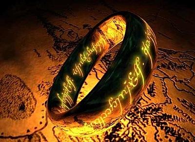 protetor de tela senhor dos anéis