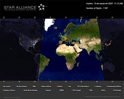 screensavers_star_alliance