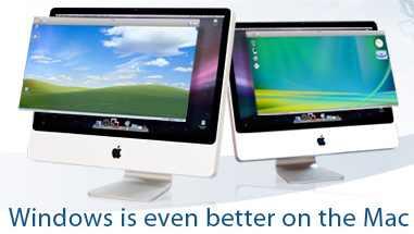 VMware Fusion Overview, Run Windows on Mac, Virtual PC on Mac - VMware