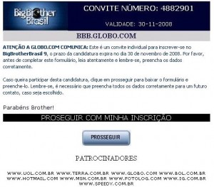 falso-email-bbb9
