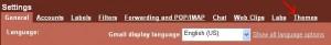 gmail-settings-themes