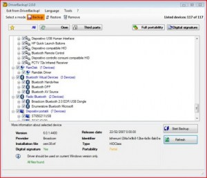 driverbackup-screenshot