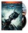 batman dark knight dvd cover