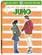 juno dvd cover
