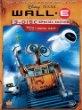 wall-e dvd cover