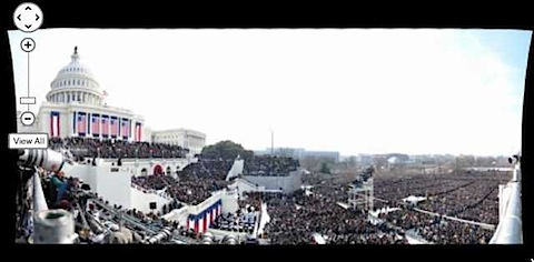200901 obama mega foto.jpg