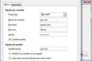 200901-pidgin-gmail-config1