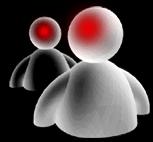 informatique_virus-msn-messenger