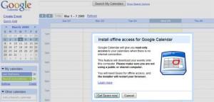 200903-google-calendar-gears