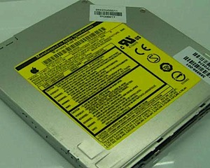 macbook superdrive uj-857