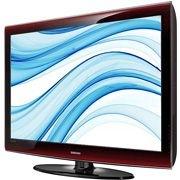samsung tv 52 polegadas lcd full hd