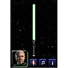 lightsaber-unleashed-iphone