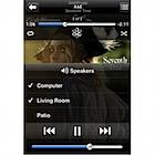 remote-iphone-app