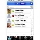 skype-iphone-app