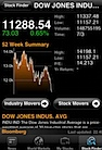 bloomberg iphone